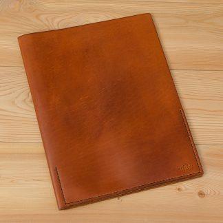 кожаная-папка-А4-для-документов-натуральная-кожа-ручная-работа-коричневый-Katunoff